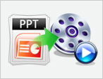 PPT to Video Converter Review