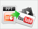 PPT to YouTube Converter Review