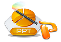PPT Video Converter Review