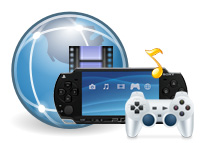 PSP Converter Review