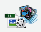 TS Video Converter Review