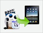 Video to iPad Converter Review
