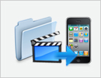 Video to iPhone Converter Review