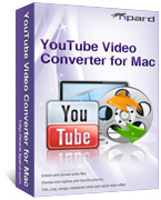 best Mac YouTube Video