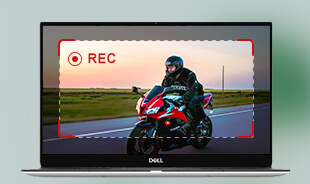 Best Screen Recorders for Windows