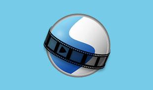 OpenShot Review