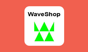 Waveshop Audio Editor Review
